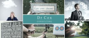 DrCoxConsulting_homepage