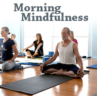 Morning-Mindfullness_med_page cropped