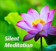 dreamstime_silent_meditation