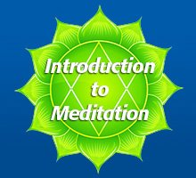 intro_meditation
