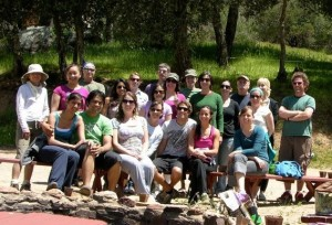 2010-yoga-retreat2