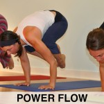 POWERFLOWPILGRIMAGEYOGA