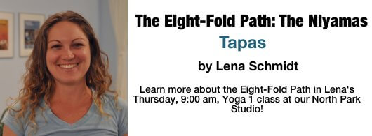 8-fold_tapas_lena_featuredimage