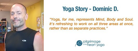 yogastory_dominic_july_featuredimage