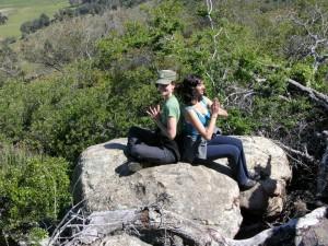 2010-yoga-retreat-participants