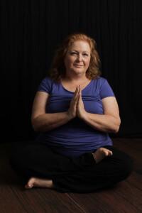 2013-Lanita-Meditate