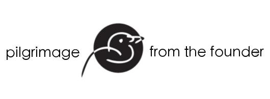 Blog - Sujantra Blog