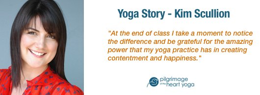 yogastory_kim_june_featuredimage