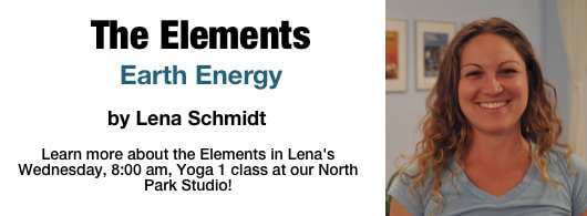 elements_earth_lena_featuredimage