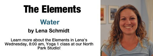 elements_water_lena_featuredimage