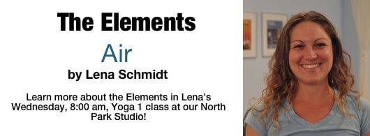 elements_air_lena_featuredimage